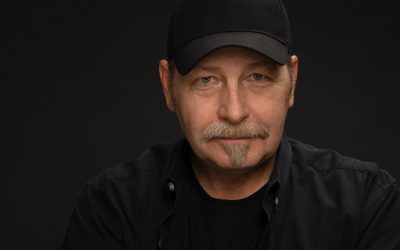 John Carlson Wins Honorable Mention in American Songwriter Magazine